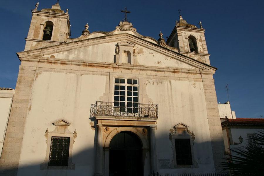PORTUGALIA010