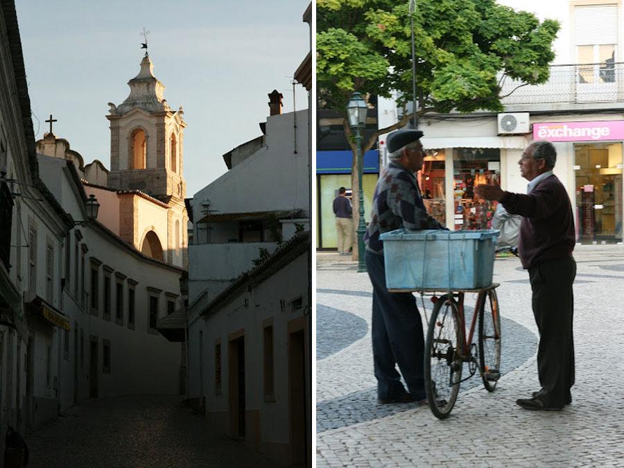 PORTUGALIA012