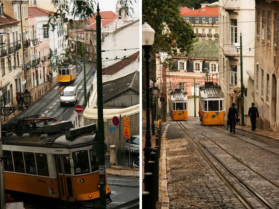 PORTUGALIA035