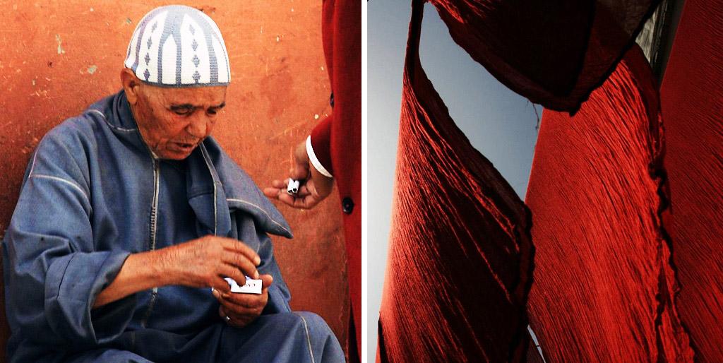 maroko01