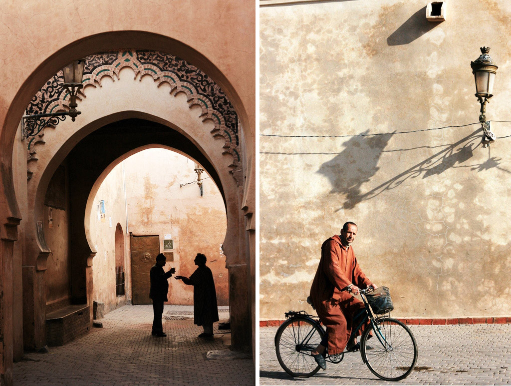 maroko02