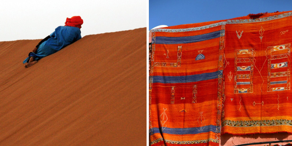 maroko03