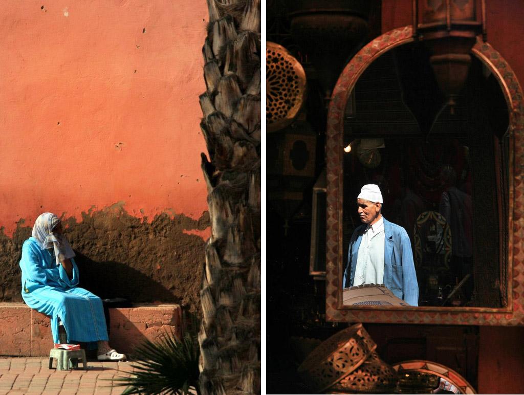 maroko05