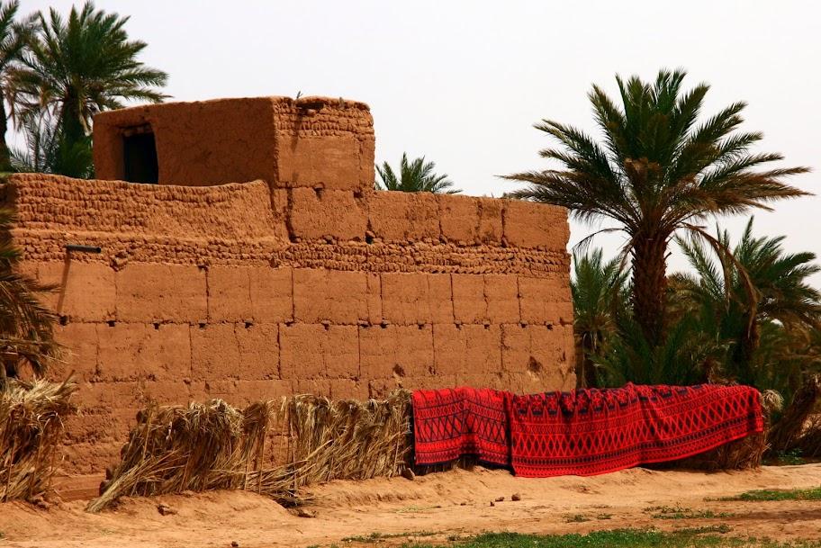 maroko07
