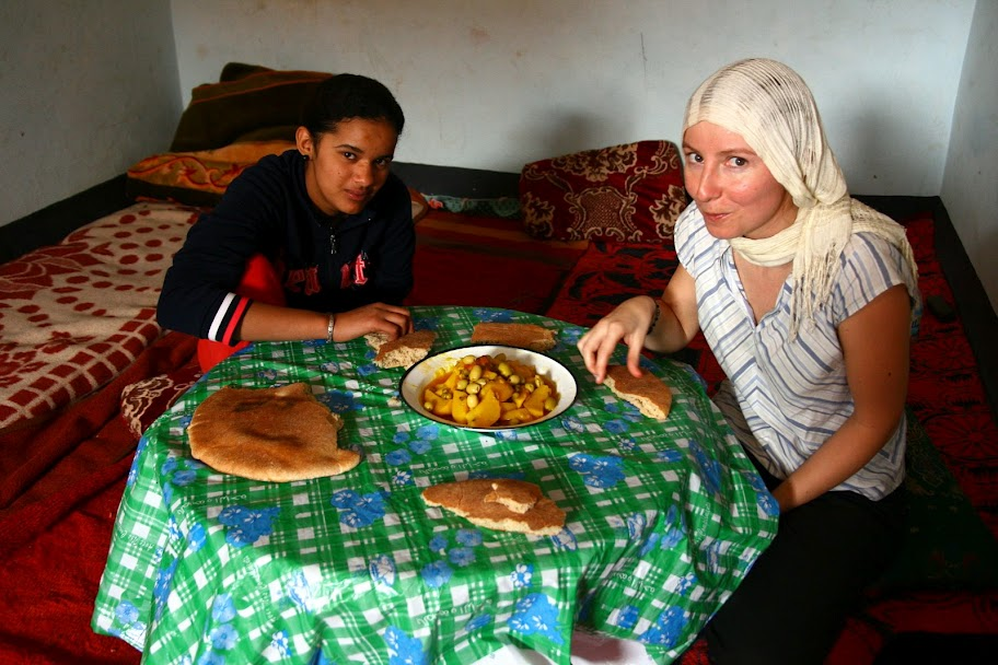 maroko11