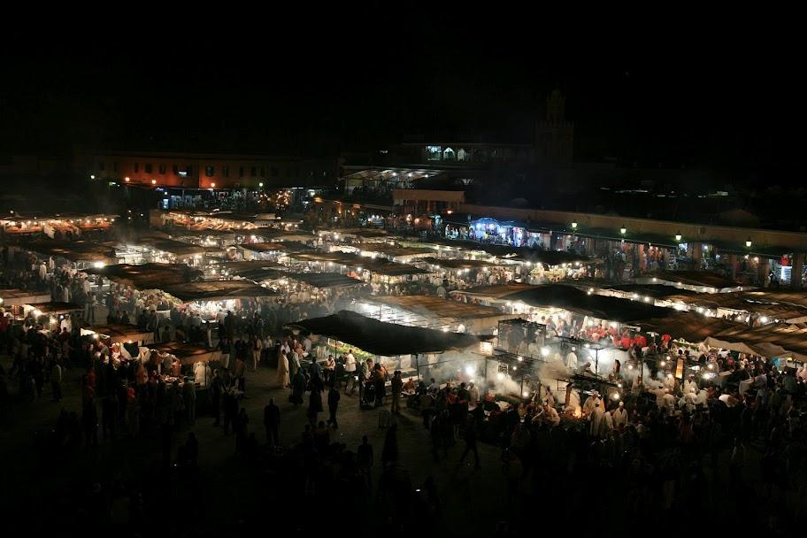 maroko38