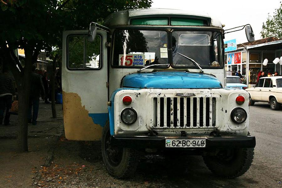 azerbejdzan17