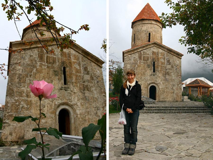 azerbejdzan19