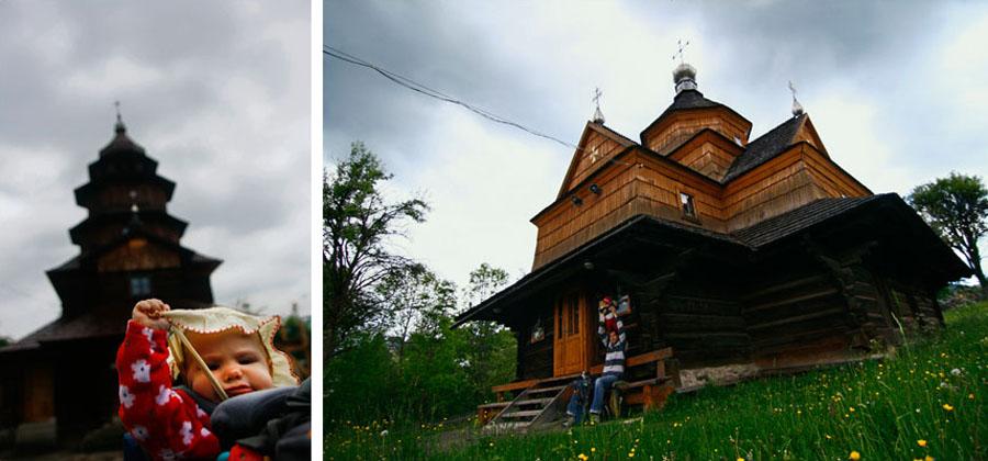 ukraina007