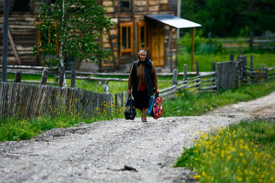 ukraina019