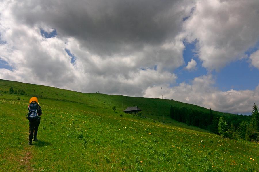 ukraina023