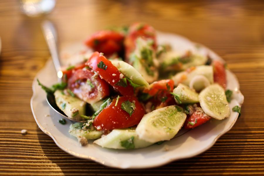 chleb-pomidor-4