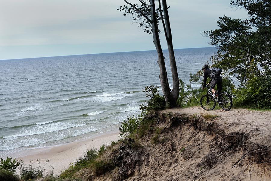 bałtyk+rower01