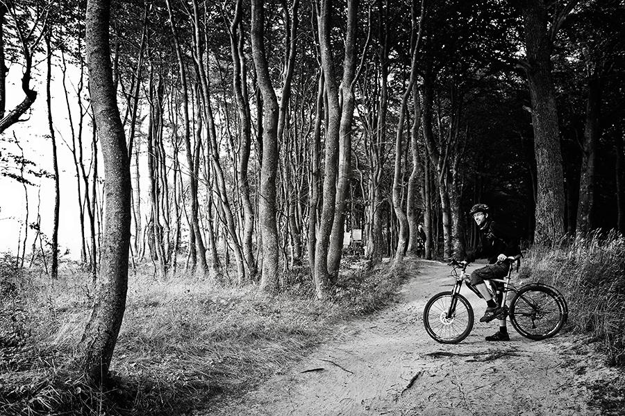 bałtyk+rower03