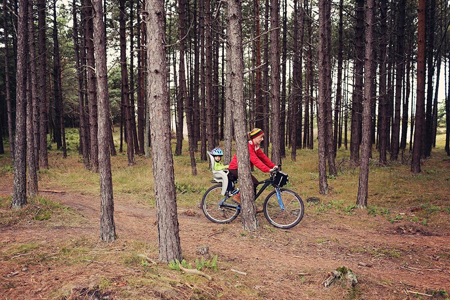 bałtyk+rower04