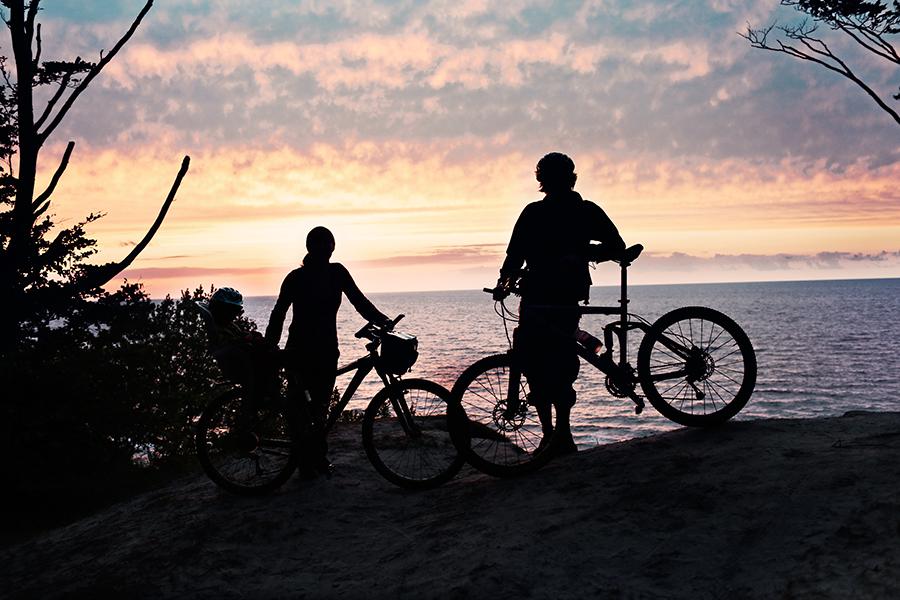 bałtyk+rower06