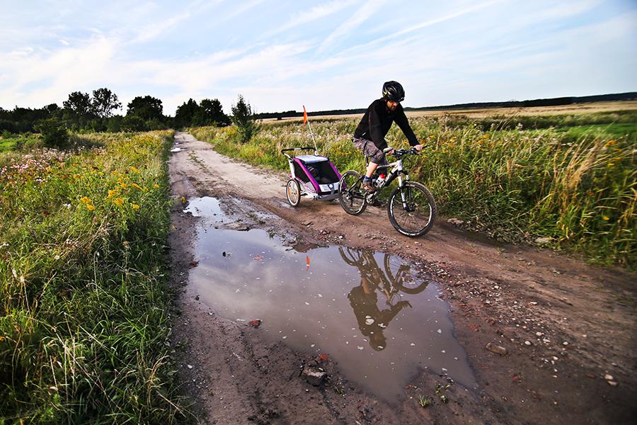 bałtyk+rower07