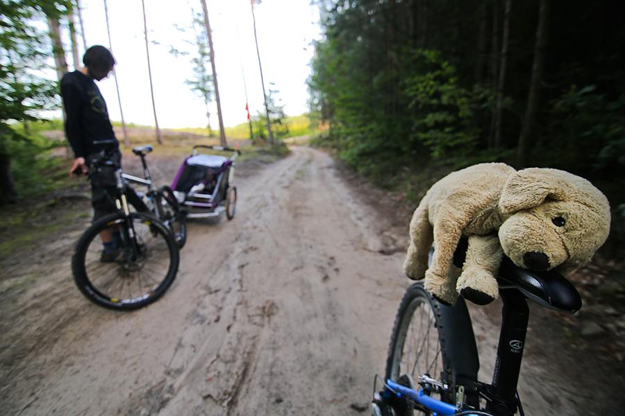 bałtyk+rower12