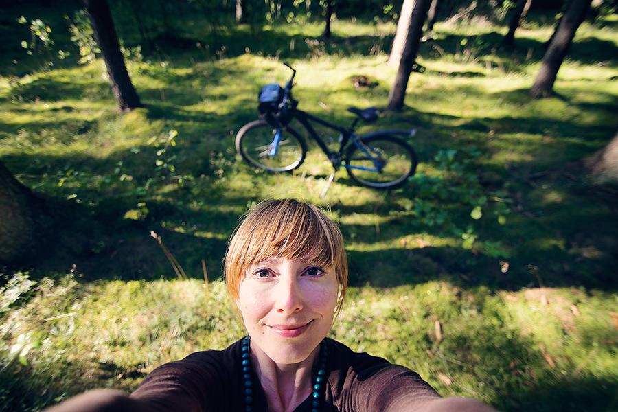 bałtyk+rower13