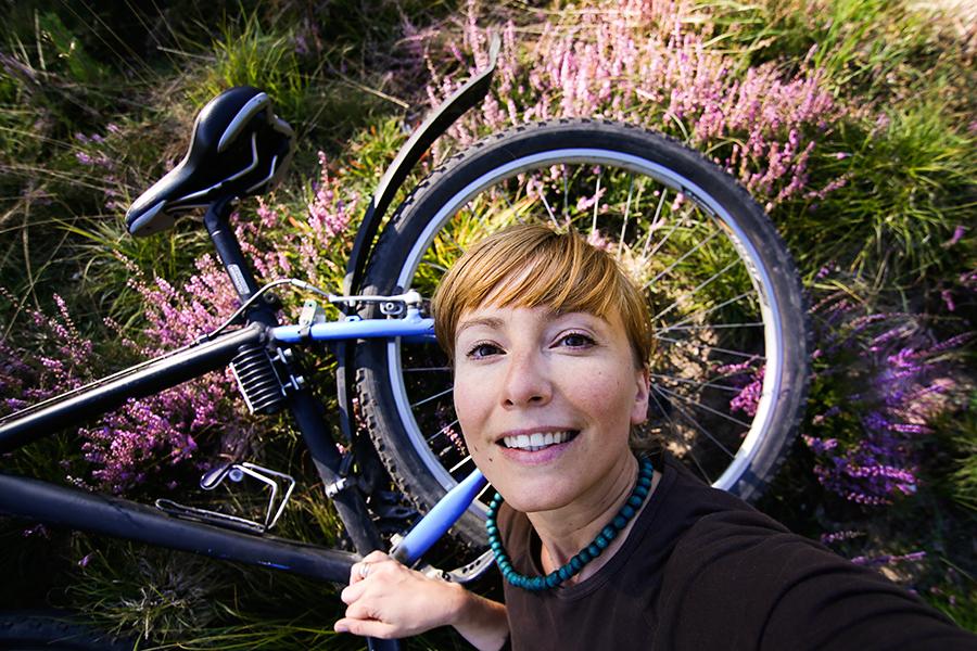 bałtyk+rower15