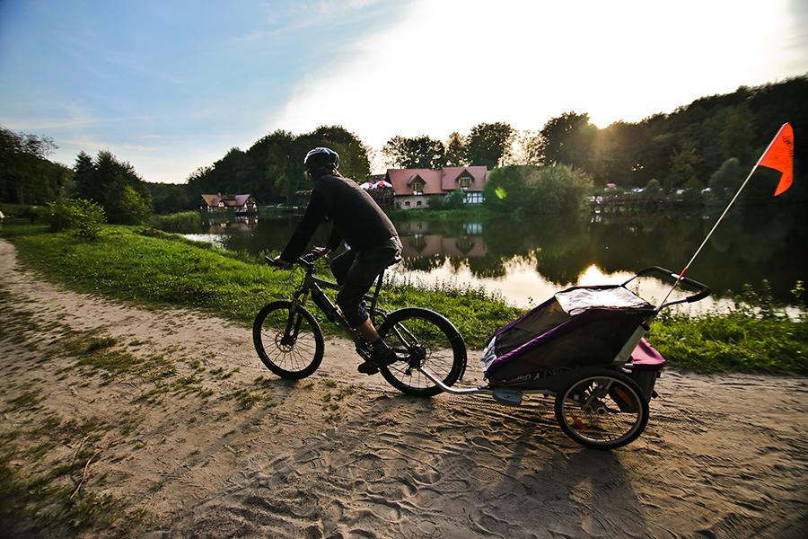 bałtyk+rower15a