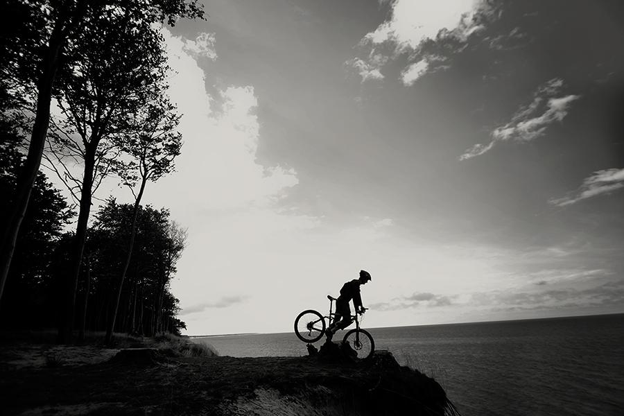 bałtyk+rower16