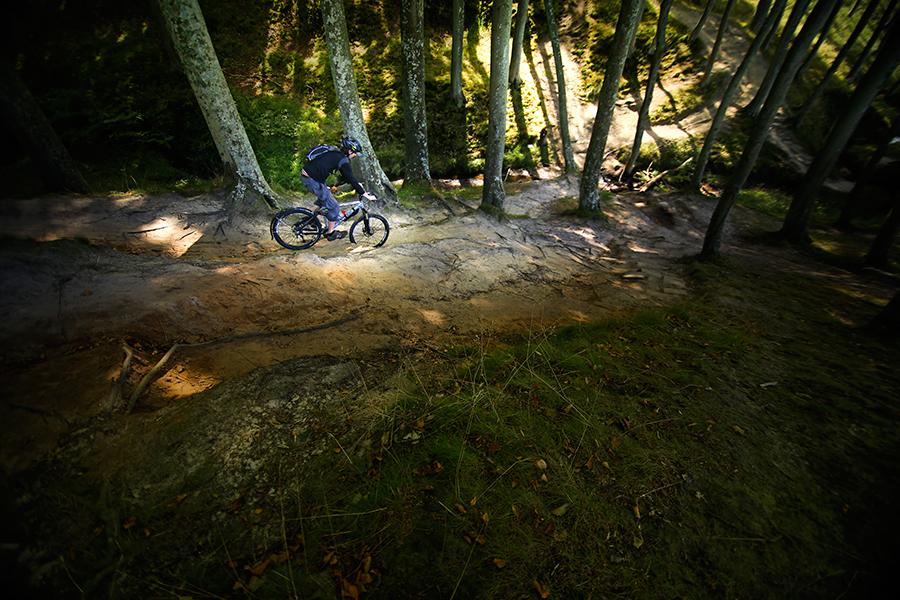 bałtyk+rower17