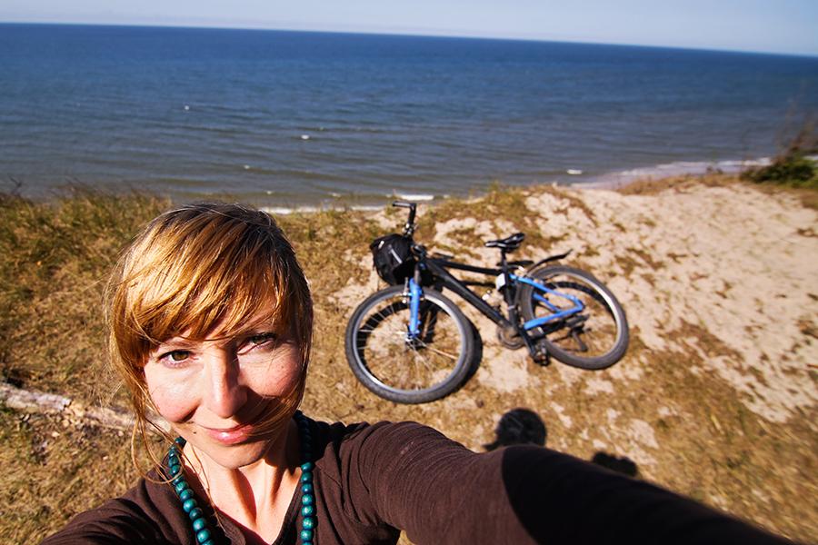 bałtyk+rower18