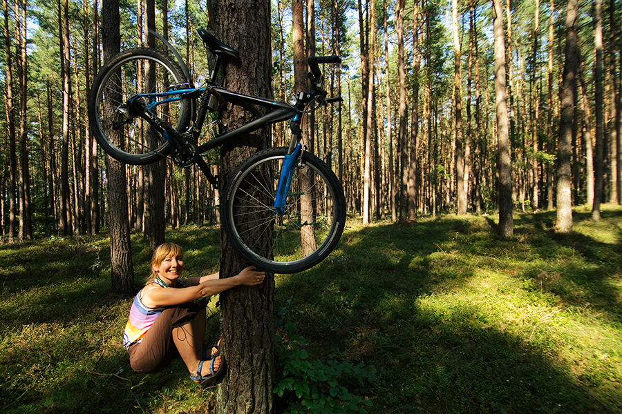 bałtyk+rower20