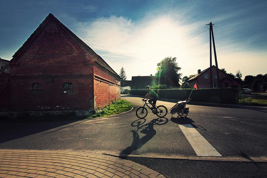 bałtyk+rower25