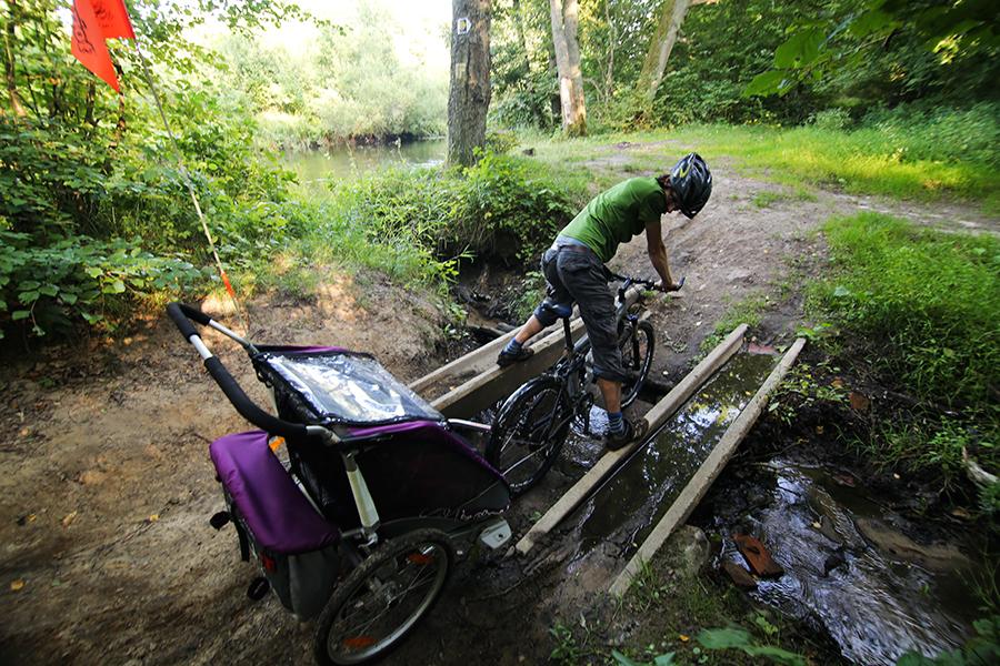 bałtyk+rower27