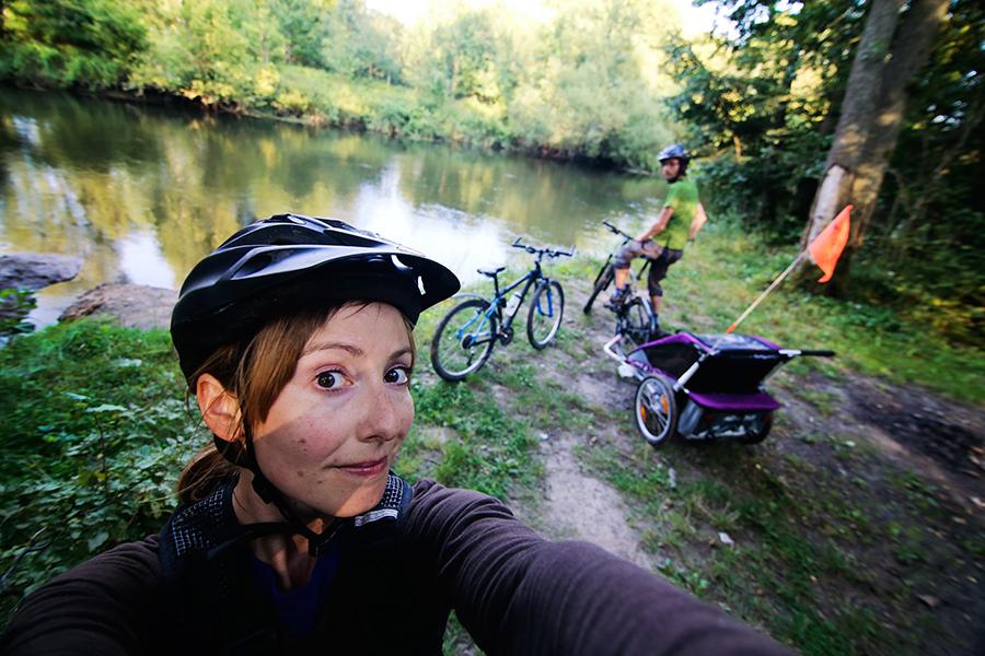 bałtyk+rower28
