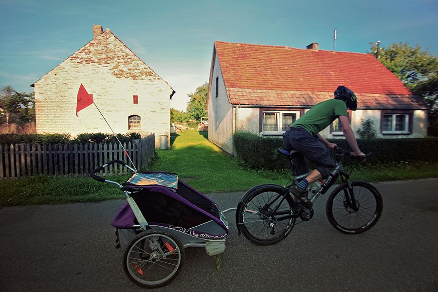 bałtyk+rower29