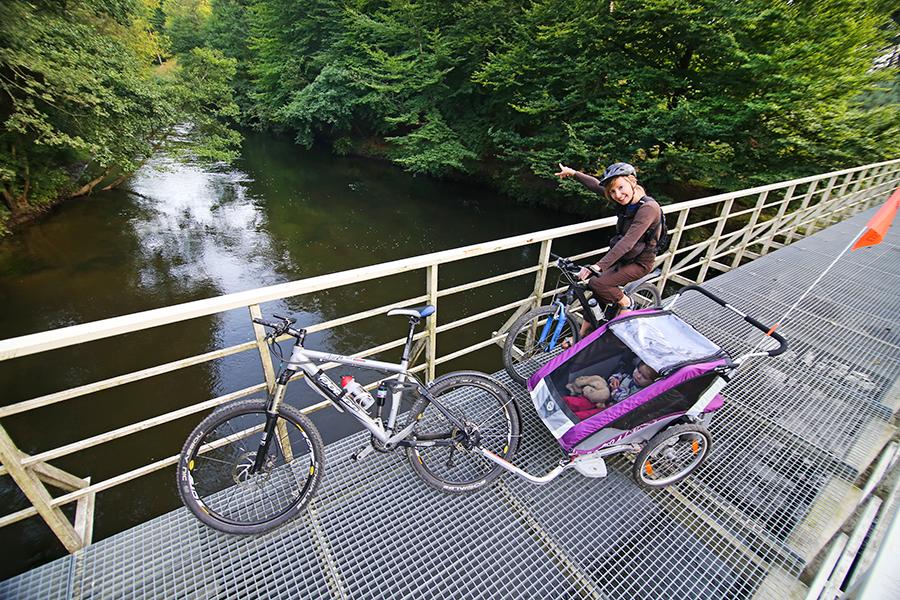 bałtyk+rower30
