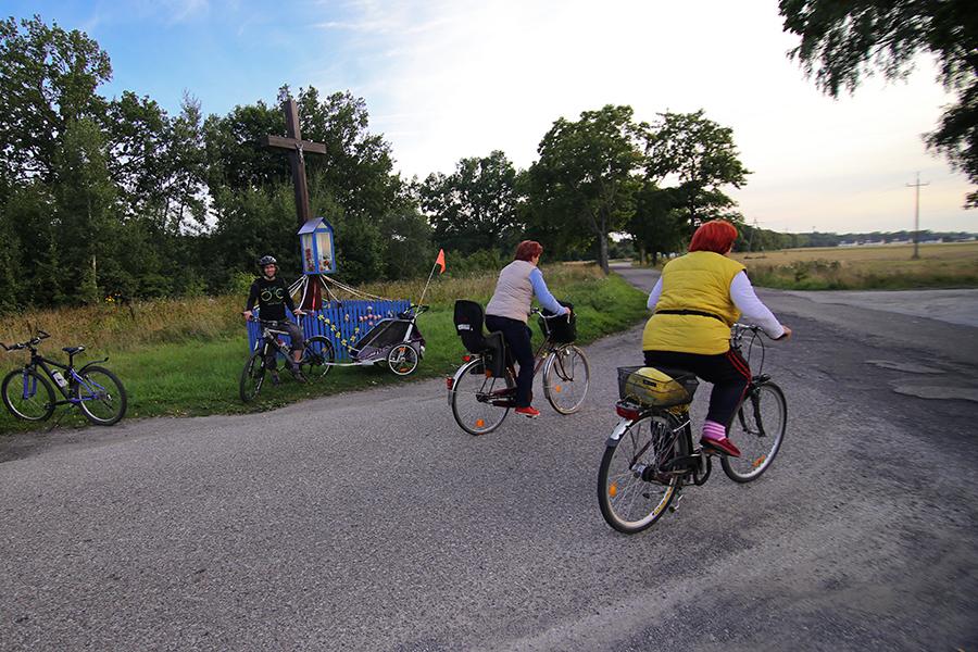 bałtyk+rower32