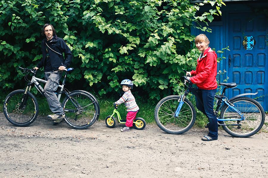 bałtyk+rower34