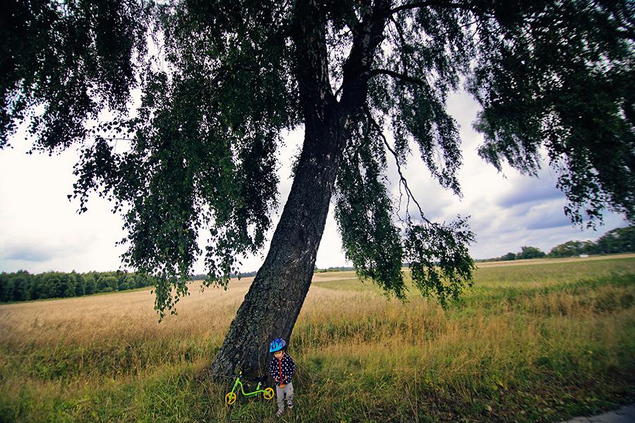 bałtyk+rower36