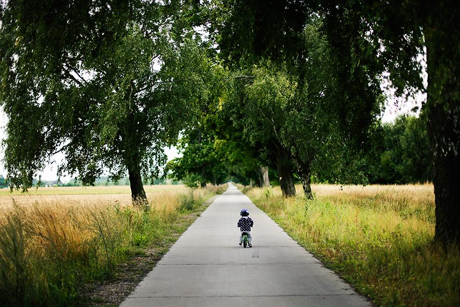 bałtyk+rower37