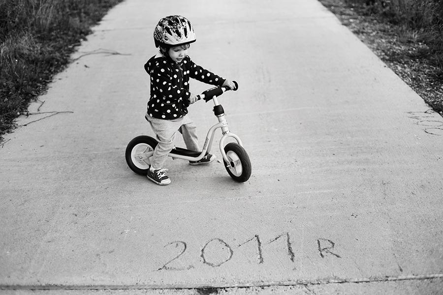 bałtyk+rower38
