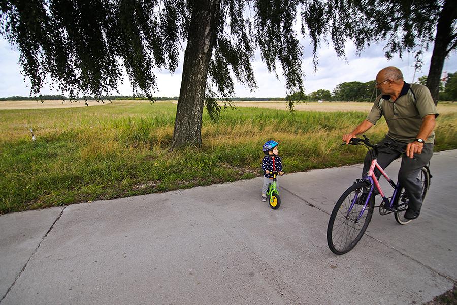 bałtyk+rower39