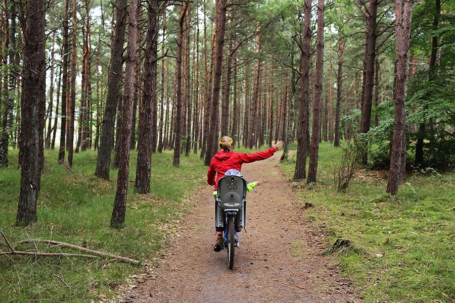 bałtyk+rower3a