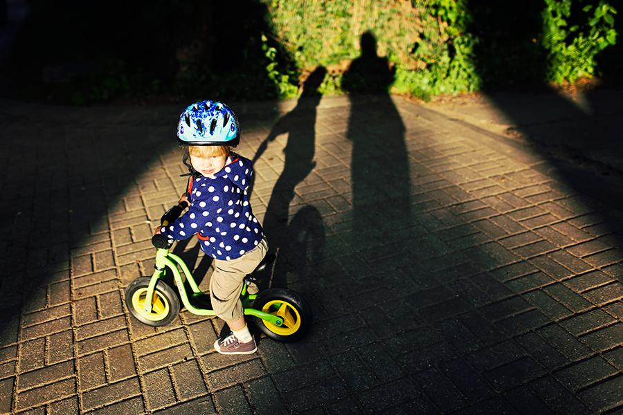 bałtyk+rower41