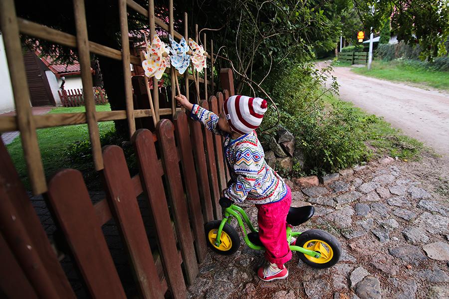 bałtyk+rower42