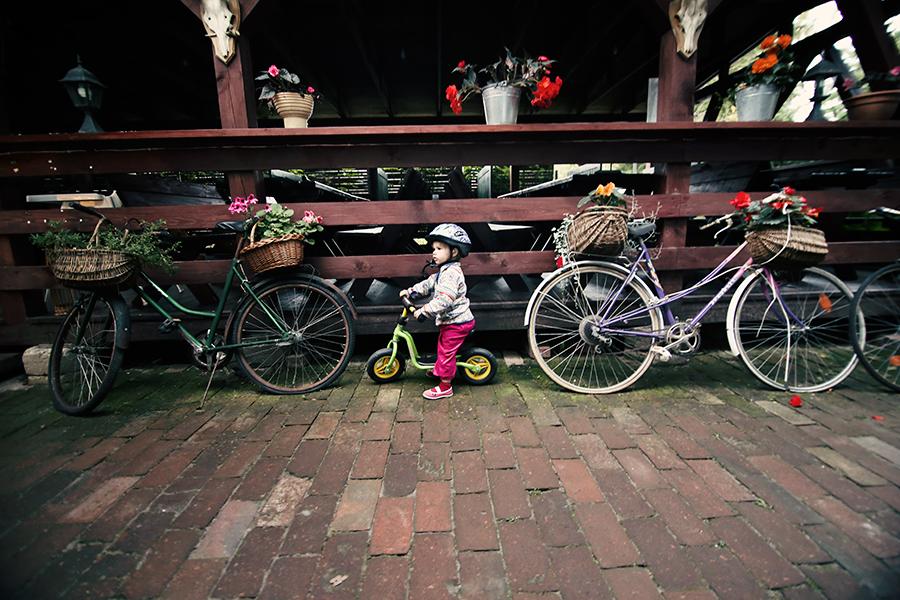 bałtyk+rower43