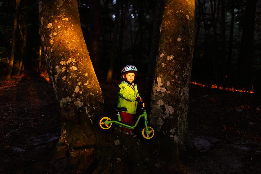 bałtyk+rower44