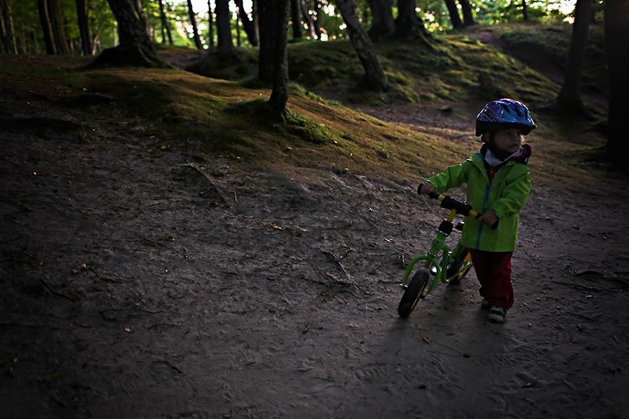 bałtyk+rower45