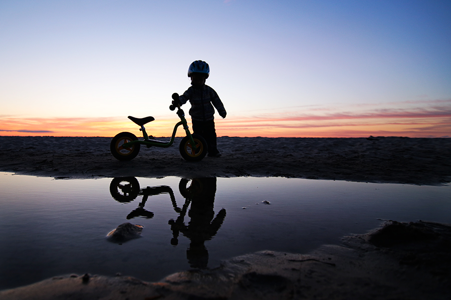 bałtyk+rower46