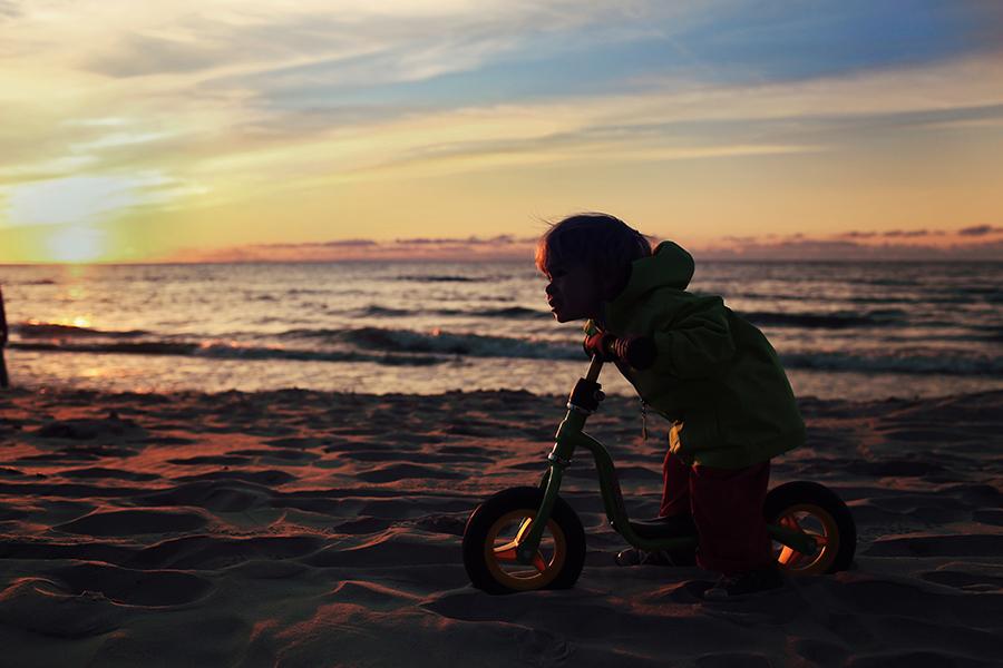 bałtyk+rower47