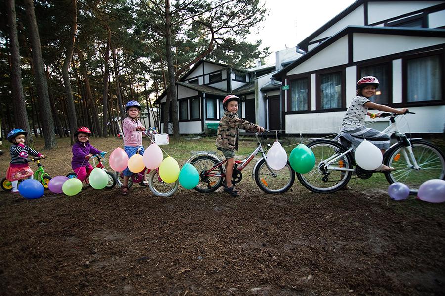 bałtyk+rower48