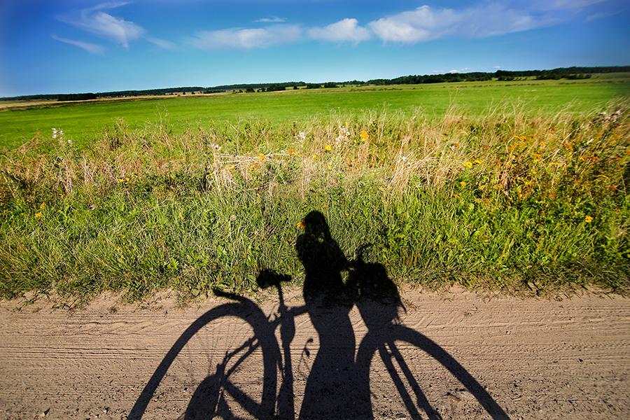 bałtyk+rower4a